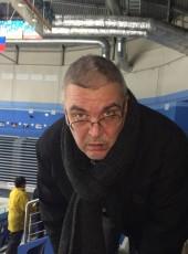 Vitaliy, 48, Russia, Mytishchi