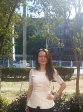 Rina, 34, Uzbekistan, Tashkent