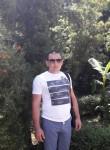 Aleksey, 30, Volgograd