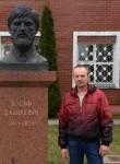 Vladimir, 50  , Chashniki