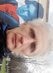 Nikolay, 61  , Vitebsk