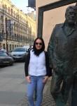 Olga, 37  , Lakhdenpokhya