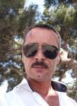 Ilgar, 45  , Baku