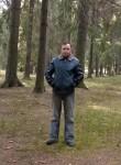 Mikhail, 35  , Luga
