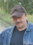 andrey, 63  , Akademgorodok