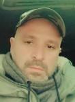 Jordan, 43  , Ano Liosia
