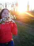 Svetlana, 20  , Bashtanka