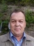 Radif , 61  , Yekaterinburg