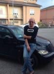 Igor, 41  , Suzzara