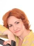 Olga, 40, Nizhniy Novgorod