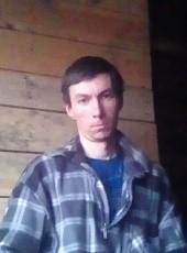Vitaliy, 39, Russia, Saint Petersburg