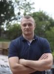 Konstantin, 34  , Sayanogorsk