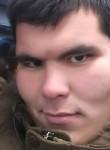 Otabek, 24  , Moscow