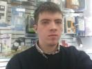 Vladimir Semenov, 24 - Just Me Photography 1