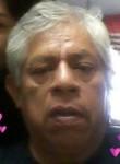 Dantel, 62  , Torreon