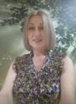 Lyudmila, 61  , Krasnodar