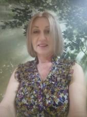 Lyudmila, 61, Russia, Krasnodar