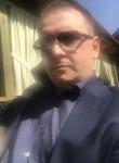 Aleksey, 33  , Slobozia (Ialomita)