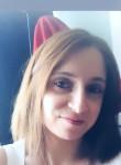 Anna, 31  , Tbilisi