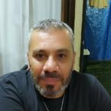 Theboos , 49  , Volla