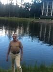 Viktor, 72  , Kirovsk