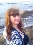 Aleksandra, 31  , Saint Petersburg
