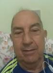 Florindo, 70  , Campinas (Sao Paulo)