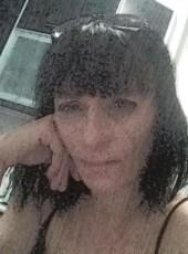Elena , 35, Russia, Ulyanovsk