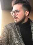 Antonio, 23 года, Salò