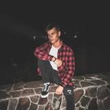 Yaroslav, 18  , Sloviansk