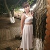 Ekaterina, 30 - Just Me Photography 4