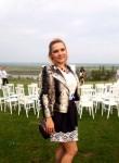 Pryntsesska, 30, Barnaul