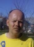 Aleksei, 48  , Saratov