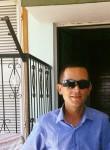 Turgut, 18, Osmaniye