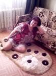 Olga, 59  , Kirov (Kirov)