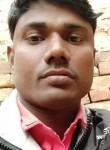 Sanjay, 18  , Bangalore