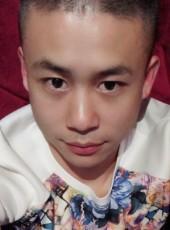 有故事的人, 27, China, Chengdu