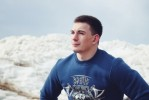Maksim, 32 - Just Me Photography 20