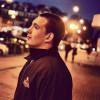 Maksim, 32 - Just Me Photography 1