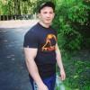 Maksim, 32 - Just Me Photography 3