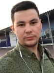 Aleksandr, 28  , Astana