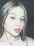 Yulya, 22  , Surgut