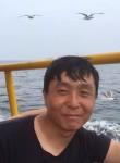 Sergey, 31  , Ganghwa-gun