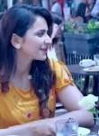 Ashwini, 18  , Amarnath