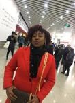 Agatha, 37, Beijing