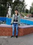 Evgeniya, 30, Volgograd