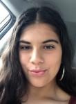 Bella, 18, Tallahassee
