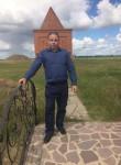 Robert, 31  , Chelyabinsk