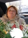 Татьяна, 52  , Asbest