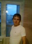 Sanka, 27  , Kazan